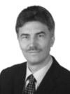 Experte und Auditor Managementsysteme