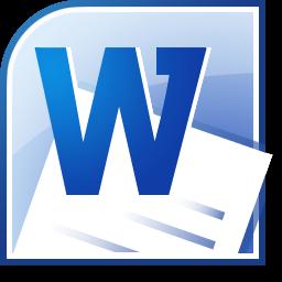Auditfragen - Fragen Audit ISO 9001