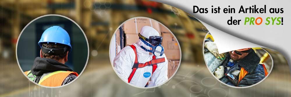 Arbeitsschutzmanagement-ISO-45001-Banner-PRO-SYS