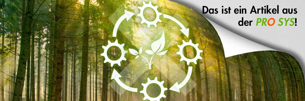 Nichtkonformität-Umweltmanagement-Banner-PRO-SYS