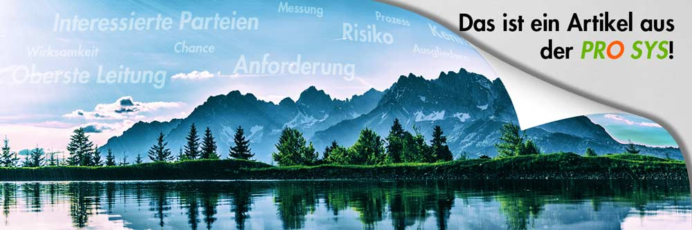 Umweltmanagement-ISO-14001-Begriffe-Banner-PRO-SYS