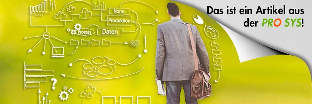 Wertschöpfungsprozess-Banner-PRO-SYS