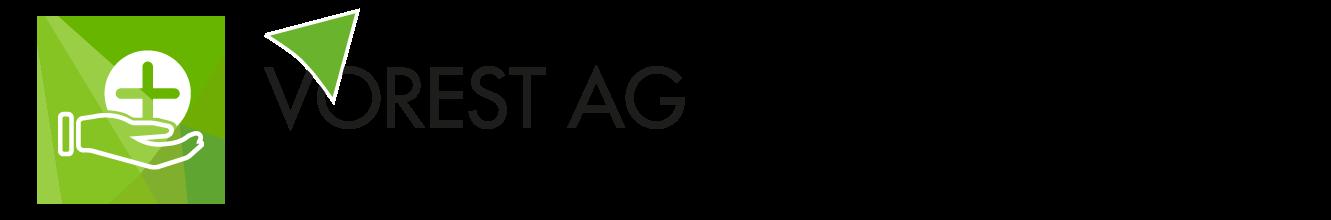 Qualitätsmanagement & QM nach ISO 9001
