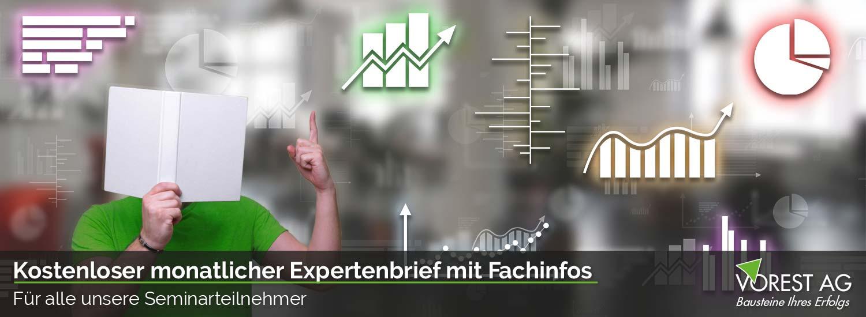 Entwicklung Qualitätsmanagement - Szenariotechnik